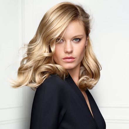 Haar Trends Salon Sabine